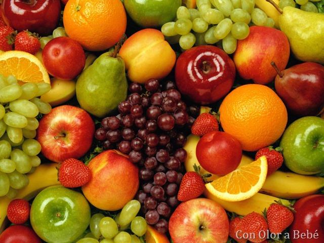 frutas1_1
