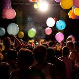 2012-07-21-carnaval-estiu-moscou-287