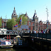 amsterdam_57.jpg