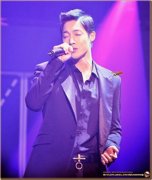 ys concert (2)