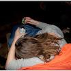 2011-sylwester-wera-56.jpg