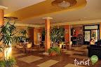 Фото 10 Forum Hotel