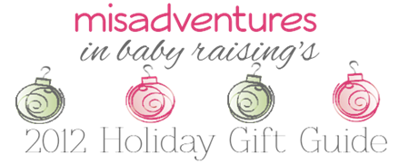 gift-guide-logo-2