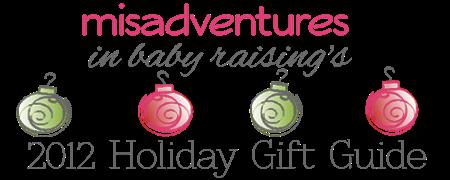 gift-guide-logo-2