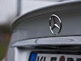 Mercedes_CLS_AMG_wheels_4_bartuskn.nl.jpg
