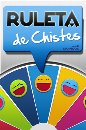 Descargar Ruleta de Chistes para iPad gratis