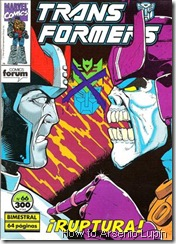 P00066 - Transformers #66