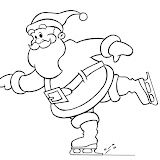 christmas-santa-skating-coloring-page.jpg