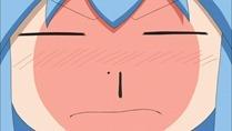 [HorribleSubs] Shinryaku Ika Musume S2 - 07 [720p].mkv_snapshot_19.06_[2011.11.21_20.41.59]