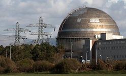 Sellafield-nuclear-reproc-008