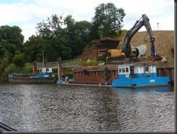 River Severn 2014 060