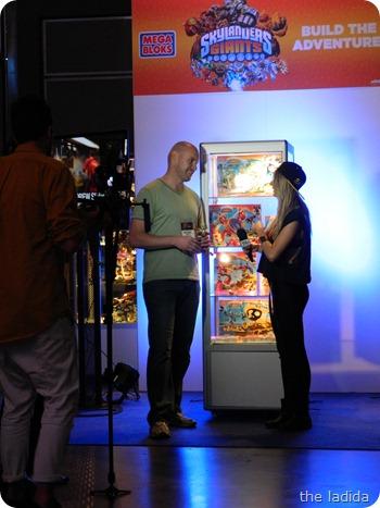 EB Games Expo 2012 (21)
