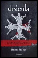 draccula