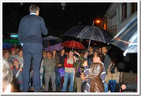 noite eleitoral 1