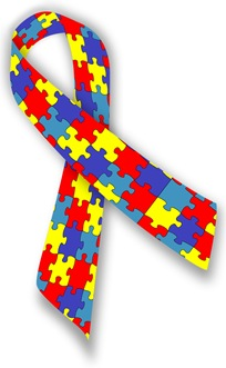 autism-awareness-ribbon-angle