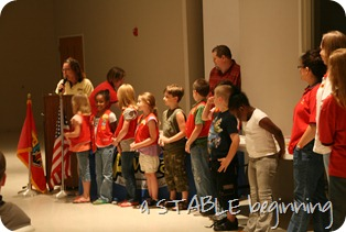 AWANA Awards 2011 004