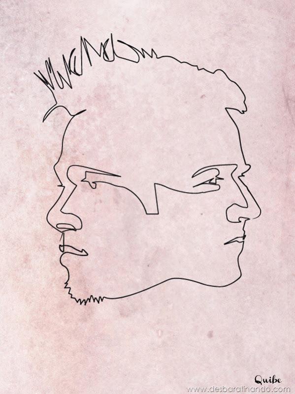 desenhos-uma-linha-desbaratinando (7)