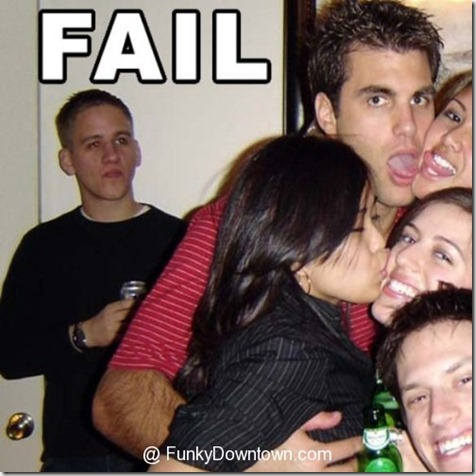 funny-lonely-man-fail