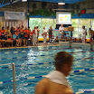 37e Internationaal Zwemtoernooi 2013 (325).JPG