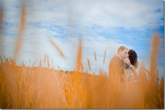 engagement-photography2