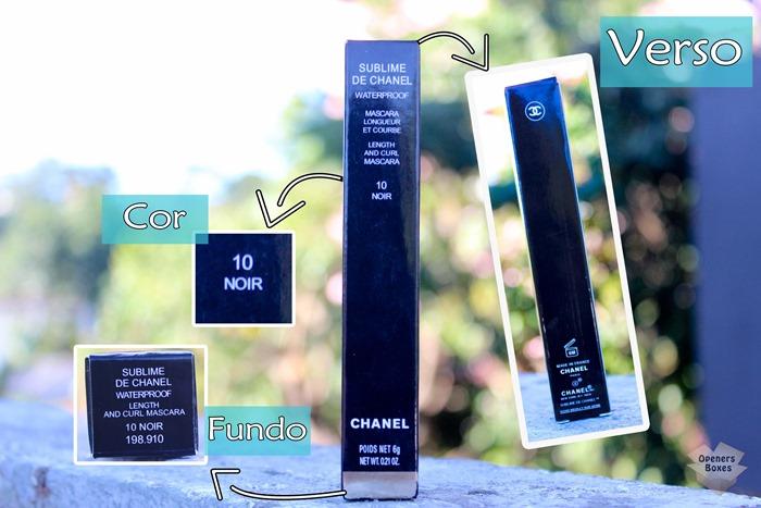 Embalagem_Sublime_Chanel1