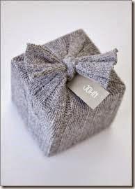 envolver regalos (3)
