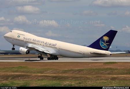 Saudi Airlines.jpg