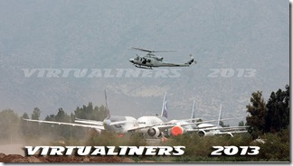 SCEL_V284C_Centenario_Aviacion_Militar_0085-BLOG