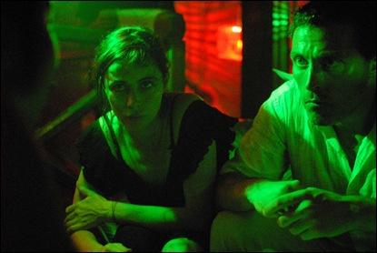 Director: Fabrice Du Welz