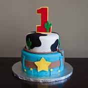 Western Cake-watermark