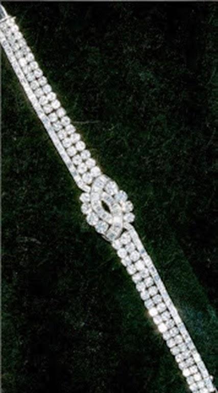 queensbracelet