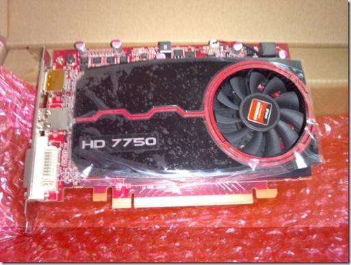 rh7750_setup02