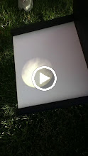 Transit of Venus 2012 033.MOV