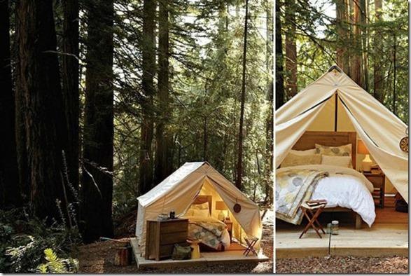 best-nap-locations-12