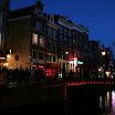 amsterdam_42.jpg