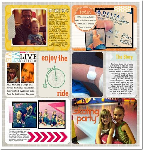 PL_Week17_March25_2012_2