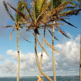 Kauai, Hawaii - August 2012