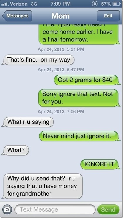 troll-parents-text-3