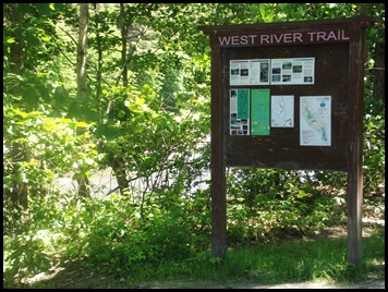 Winhall Campground & hike 014A
