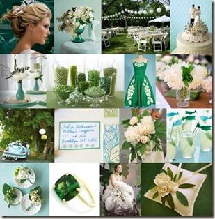 board-emerald-aqua