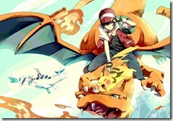 Pokemon-legendary-pokemon-24508253-600-416