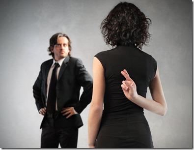 segnali-menzogna-perché-mentiamo-bugie