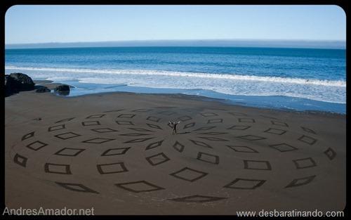 desenhando na areia desbaratinando  (27)