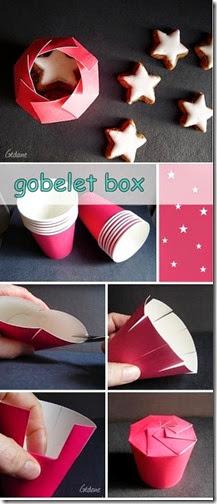 envoltorios y cajas  para regalos blogdeimagenes  com(40)