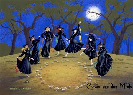 Witch-CosasQuDanMiedo-0603