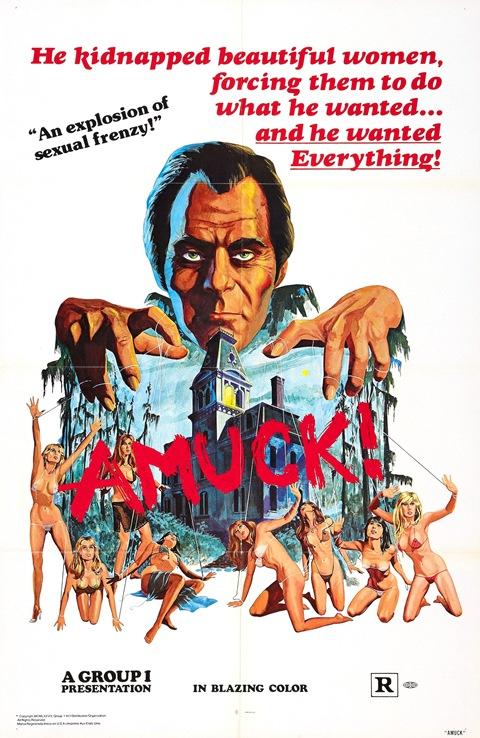 Amuck 01