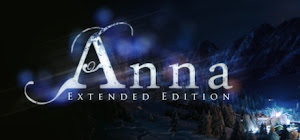 Anna - Extended Version