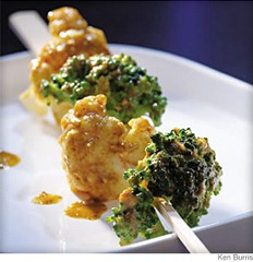 vegetable_satay