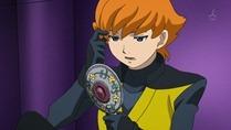 [sage]_Mobile_Suit_Gundam_AGE_-_25v2_[720p][10bit][AAB956BD].mkv_snapshot_07.53_[2012.04.02_11.35.30]