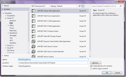 overriding-setting-default-button-with-master-page-asp-net